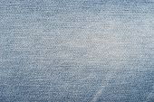 picture of denim jeans  - Photo of jeans denim texture  - JPG
