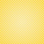 Постер, плакат: Squama fish snake lizard scales seamless background