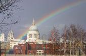 St Paul Rainbow2