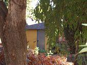 Gumtree Cottage Australia
