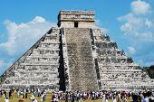 Mayanpyramids