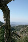 Mountain Valley, Cyprus