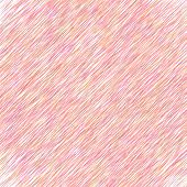 colorful color pencil line background