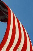 Patriotic Wave