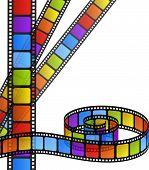 Color Film
