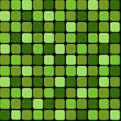 Green Pile