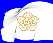 National Assembly Of South Korea Emblem