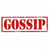 Gossip-stamp