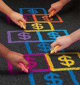 School Financing