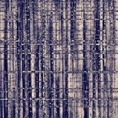 Grunge background texture. With violet, gray patterns