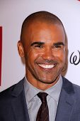 LOS ANGELES - OCT 17:  Shemar Moore at the 10th Annual GLSEN Respect Awards at Regent Beverly Wilshire on October 17, 2014 in Beverly Hills, CA