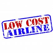 Low Cost Airline