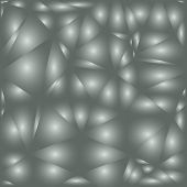 Geometric  Pattern. Abstract Background