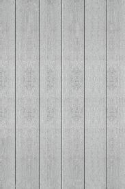 stock photo of nic  - nic white gray wood panel texture background - JPG