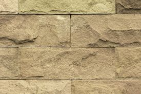 picture of stiff  - This picture is stone wall texture Its made from stiff stone - JPG