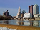 The City - Columbus