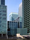 stock photo of hsbc  - Generic view  - JPG
