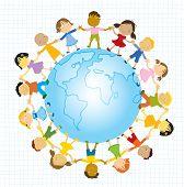 World Unity