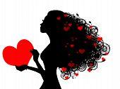 Love Queen