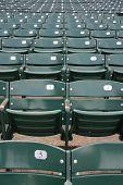 Seats