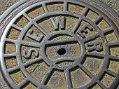 Metal Sewer Manhole, Industry Details