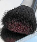 Make-up Brush Tip