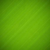Seamless Green Wood Texture