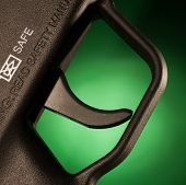 Green Trigger