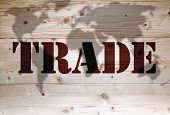 Trading import export