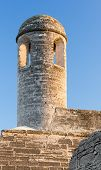 Fortress Bell Tower