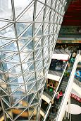 The MyZeil