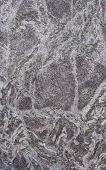 foto of porphyry  - picture of a purple lavender flamed marble sheet slab - JPG
