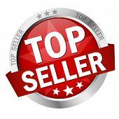 Button - Top Seller