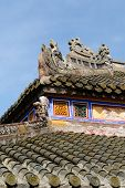 Vietnamese Ancient Architecture