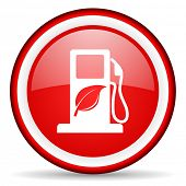 biofuel web icon