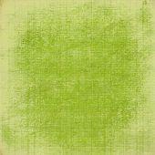 Grama verde texturizado fundo