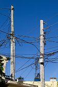 Electric Power Jamaica