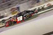 Nascar:  Aug 20 Food City 250