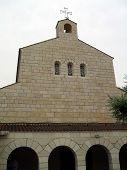 Church In Israel