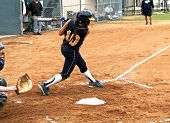 Fastpitch Swing 2