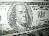100_Dollars_Bill