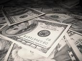 Money_In_Darkness