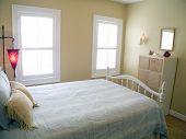 Dormitorio 53