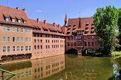 Alt Nürnberg