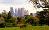 Come And Enjoy The Sites Of Melbourne
