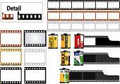 35Mm Slide Film