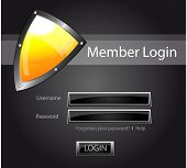 Vector Security Member Login
