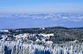 Kopaonik resort