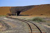 Moonta Mining Railway