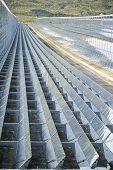 Energías renovables: Solar como la mejor forma de producir energía de verde